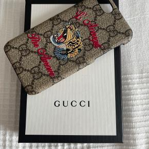 Gucci tilbehør