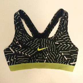 Sportsbh fra Nike