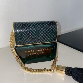 Marc Jacobs decadence - EDP 100 ml