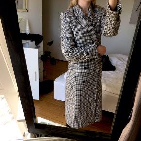 Gina Tricot frakke