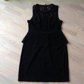 Super lækker kjole