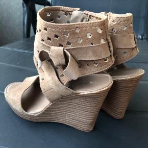 Feet Me sandaler