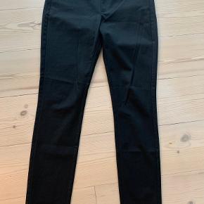 Filippa K bukser