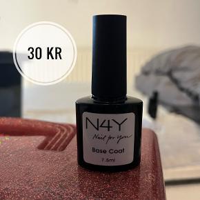 Nail4You negle & manicure
