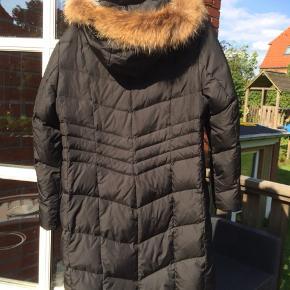 Ægte pels