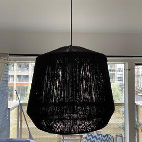 Nordal loftslampe