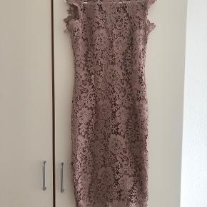 Paper Dolls kjole eller nederdel