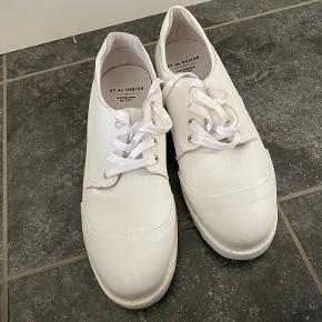 Et Al Design sneakers