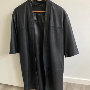 DEPECHE kimono
