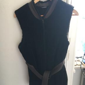 Acne Studios øvrigt tøj