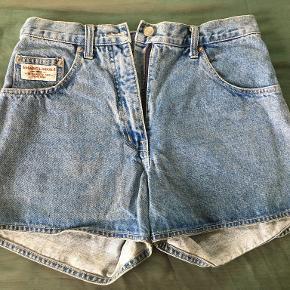 Marc Lauge shorts