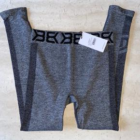 Højtaljede sugar Hill tights fra Better bodies str medium sælges.  Nye med tags.  Nypris 500,-  Har for meget kluns så sælger ud 😊