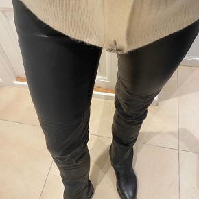 Provider bukser