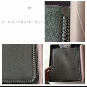 Stella McCartney anden taske