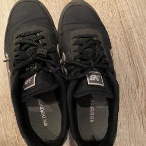 Nogle virkelig skønne sko. Dejlige at gå i. Pris kan forhandles:)
