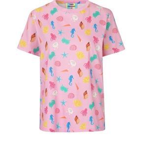 Helmstedt t-shirt
