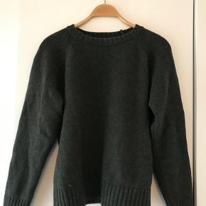 Lovechild 1979 sweater