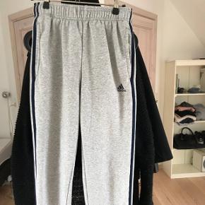 Lækre jogging bukser, sælges da jeg ikke få dem brugt nok.