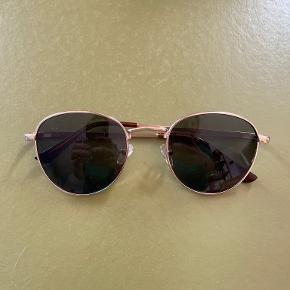 Mango solbriller