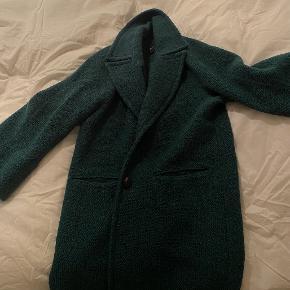 Massimo Dutti øvrigt tøj