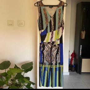 Etro kjole