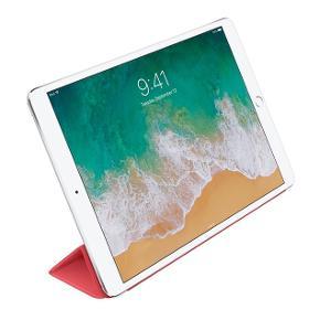 Originalt Apple. Passer til IPad Air/Air 2. Nypris 450kr. SE OGSÅ MINE MANGE ANDRE ANNONCER :)