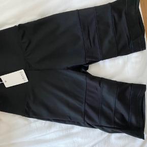 Liberté andre bukser & shorts