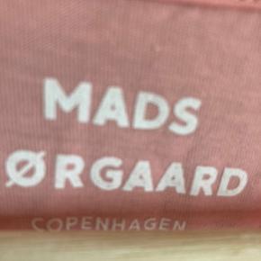 Sej Mads Nørgaard tee