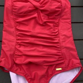 Lascana badetøj & beachwear
