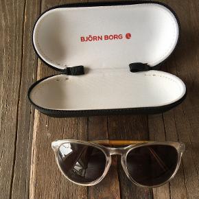 Bjørn Borg solbriller