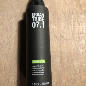 Ny og uåbnet  Urban Tribe 07.1 Super Glue 150 ml