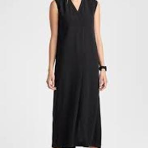 Whyred kjole