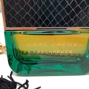 Decadence  EDP 50 ml