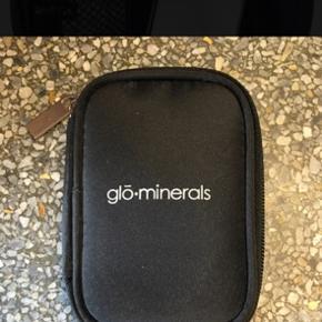 Eyebrow sæt fra Glō-Minerals - helt nyt 6700/Rørkjær