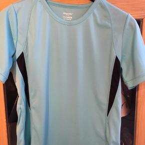 Super fin trænings trøje 👍😍!