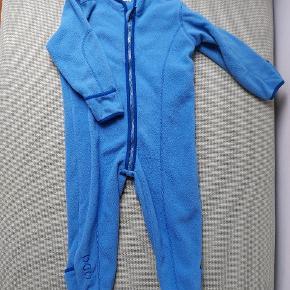 Mikk-line andet tøj til drenge