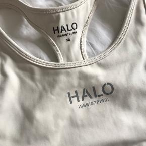 Newline Halo Top