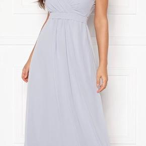 Brudepigekjole Gallakjole Lang kjole