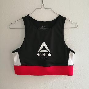 Reebok sports top / sports bh / croptop