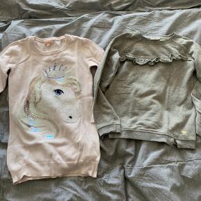 Bluezoo tøjpakke