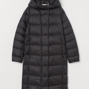 H&M jakke