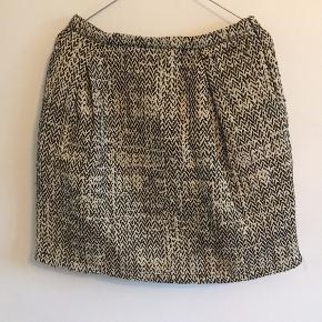 Libertine-Libertine nederdel