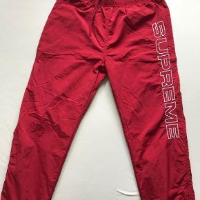Supreme bukser & shorts