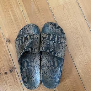 Munthe andre sko & støvler