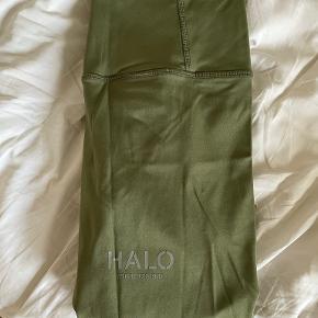 Newline Halo Bukser & tights