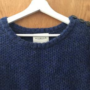 Rosemunde sweater