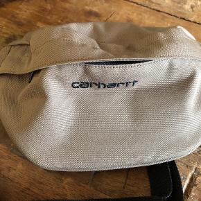 Carhartt anden taske