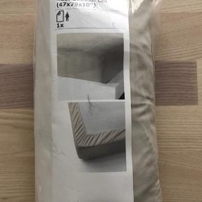 IKEA lagen - aldrig pakket ud