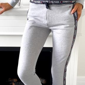 Hilfiger bukser & tights