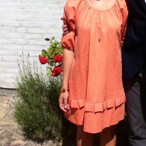 See by Chloé kjole